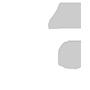 Live & Inspire Group Logo