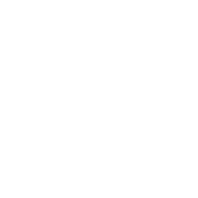 Pixeltron